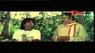 Brahmanandam Vs Kota Srinivasa Rao Comedy