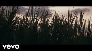 Превью из музыкального клипа BARK ft. Talibah Safiya - Home