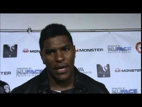 Julius Thomas on contract talks with Broncos - larrybrownsports.com