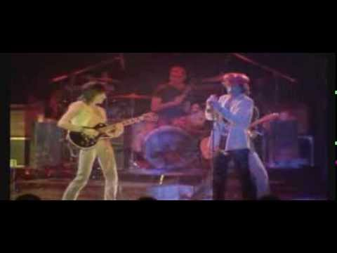 Some Girls Tour 1978 - Rolling Stones full concert