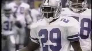 1992 NFC Championship Intro