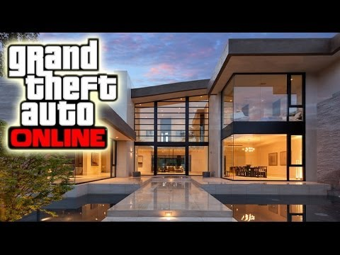 images of how to sell apartments in gta v