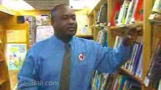 Library Assistants, Clerical Job Description   YouTube
