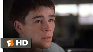 O (2/11) Movie CLIP Watch Your Girl, Bro (2001) HD