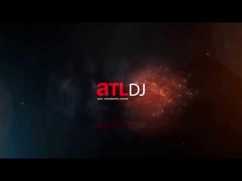 ATL DJ @ SNK Club - Leo Z & Guz Zanotto