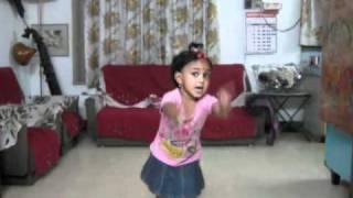 Malayalam Rhyms - 2