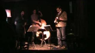 Amazon.com: DVD-Learn To Play Flamenco Guitar: Aaron ...