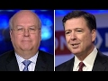 Rove: Hot dog Comey loves to play only honest man in DC