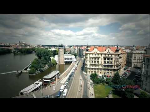 Medical Travel Czech Republic – Medical Tourism Agency – Egg Donation IVF Plastic Surgery