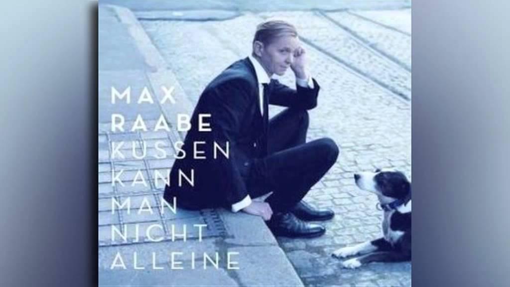 Kuessen Kann Man Nicht Alleine (Wolfgang Lohr Remix)   YouTube