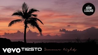 DJ Tiesto Live! The Best FashionTV Parties! [無断転載禁止]©2ch.netYouTube動画>1本 ->画像>52枚