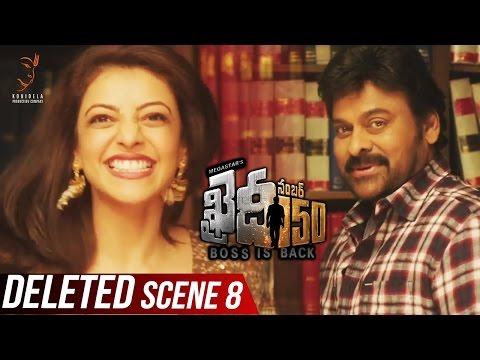 Khaidi-No-150-Deleted-Scene-8
