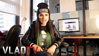 snow-tha-product-spits-a-dope-freestyle