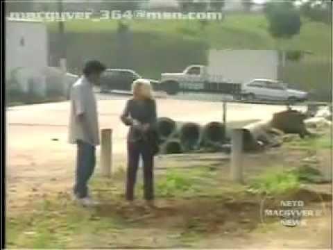 MEJORES BROMAS DEL MUNDO=  broma en cementerio 3