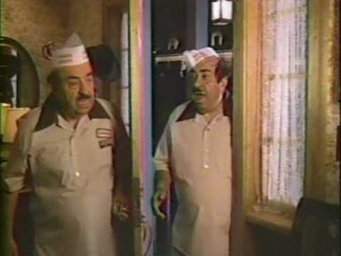 Dunkin Donuts 1984 TV commercial, &quot;Time to make the donuts!&quot; An amusing 1984 commercial for Dunkin Donuts.