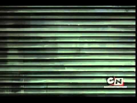 Mật mã Lyoko: Xana thức giấc 1