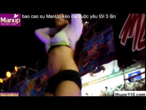 nonstop 2013 DJ Việt Mix nhạc sàn cực mạnh 2012 hot nhất bay lên mái nhà