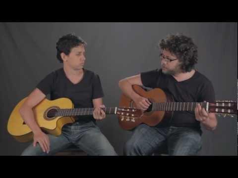 Miniatura del vídeo Qué difícil es hablar el español