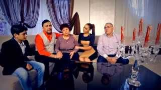 SORINEL PUSTIU - MAMA MEA BUNA ( Video Original HD )