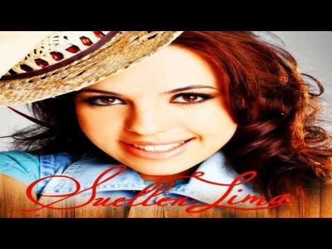 Suellen Lima - Vai ser Inédito (CD Completo)