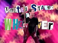 Liam Lynch: United States of Whatever