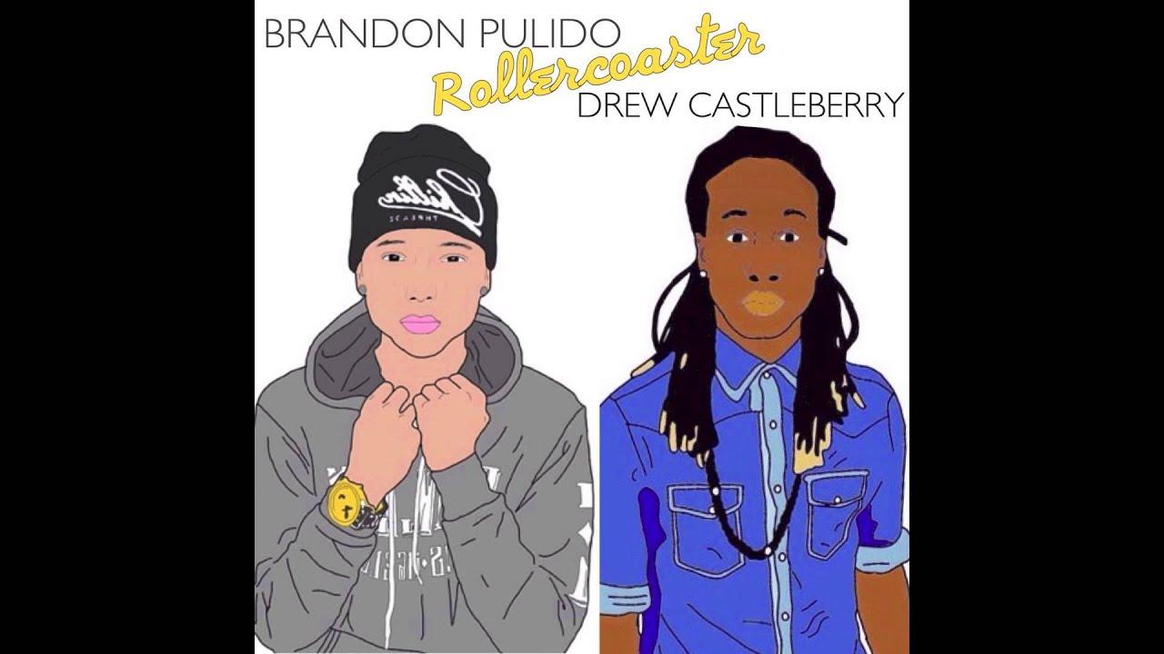 Roller Coaster Justin Bieber Cover Roller Coaster ...