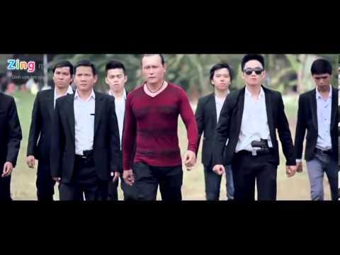 Vượt Qua Sóng Gió Trailer - HKT