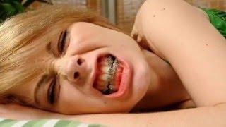แด่สาวๆ ที่ดัดฟัน