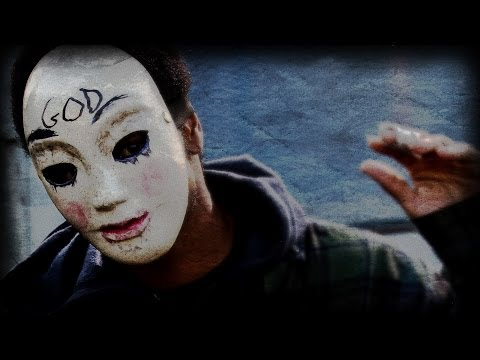 The Purge: Anarchy - Theatrical Trailer (Official - HD)