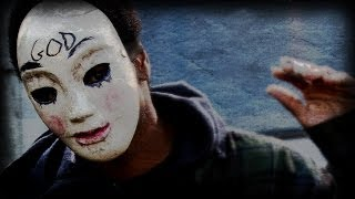 The Purge: Anarchy Theatrical Trailer (Official HD