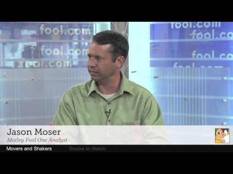 Did Apple Miss the Smart Watch Boat? | Investor Beat - 9/5/13 | The Motley Fool