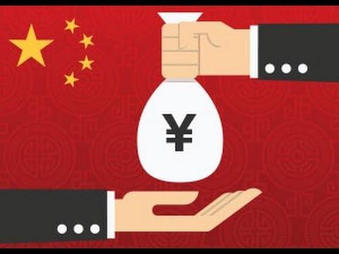 Quân đội tham nhũng - Đâu là cơ hội chiến thắng cho Trung Quốc?