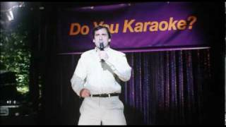 40 Year Old Virgin: Karaoke, Deleted Scene