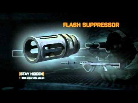 KuTiG4V   Cận cảnh gói 'hàng nóng' của Battlefield 3   Can canh goi 'hang nong' cua Battlefield 3