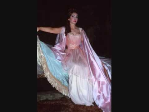 Maria Callas - Fiorenza Cossotto - Mira o Norma - Norma - Live in PARIS 1965 - Her Last Norma!