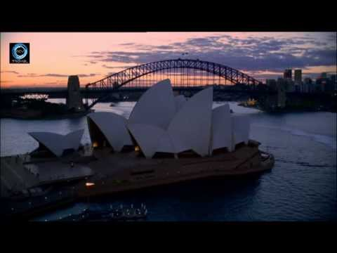 MCY TRAVEL: SYDNEY - AUSTRALIA   [ HD ]