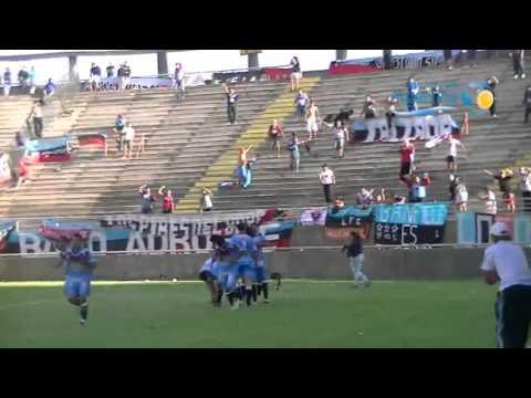 Clip de Brown (A) 3 - Villa Cubas 2