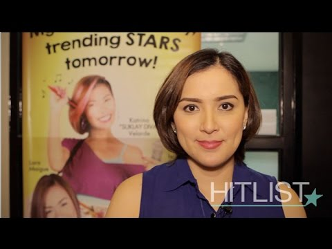 Ara Mina's 5 pregnancy tips for first-time moms