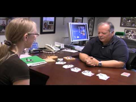 Math in Card Tricks, Games and Gambling