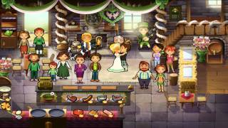 Cooking | 8 delicious emilys wonder wedding episode 8 | 8 delicious emilys wonder wedding episode 8