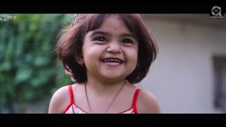 Ahana Kalyanam comedy short films
