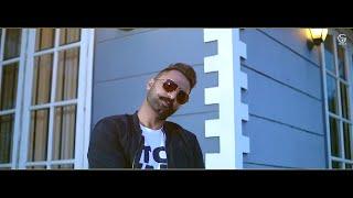Pardhaan Naveed Akhtar Video HD Download New Video HD