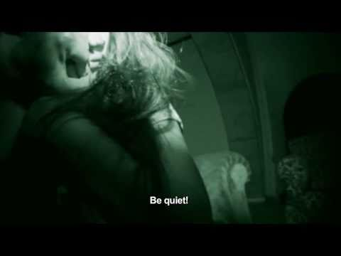 Atrocious Official Trailer   HD - English, Atrocious   English, Spanish Directed & writter by Fernando Barreda Luna ! Genre: Horror, Thriller FACEBOOK: http://www.facebook.com/ESMTrailers First Traile...