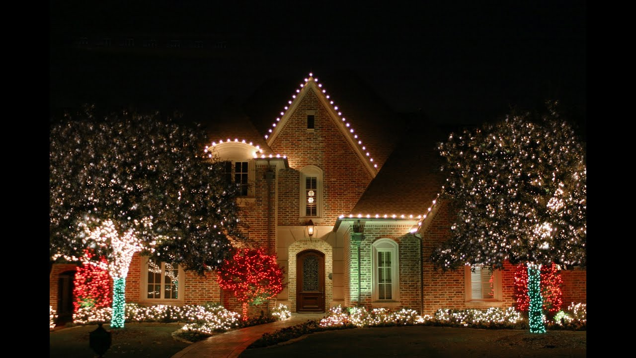 Lawn Pros-Christmas-Lights-Wedding-Installation-Installer-Contractor ...