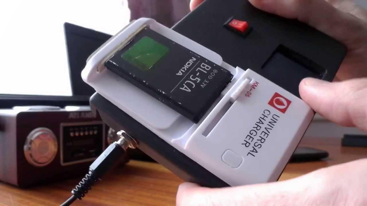 Как сделать из старого телефона в новый 185