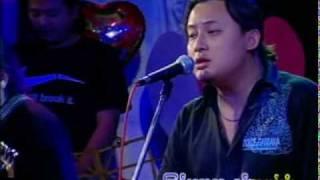 Myanmar  Songs: Min tit youk thar