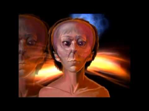 'Our Alien Heritage' [Alien Origins] Lloyd Pye - Are we all Hybrids? Ancient Alien Intervention?