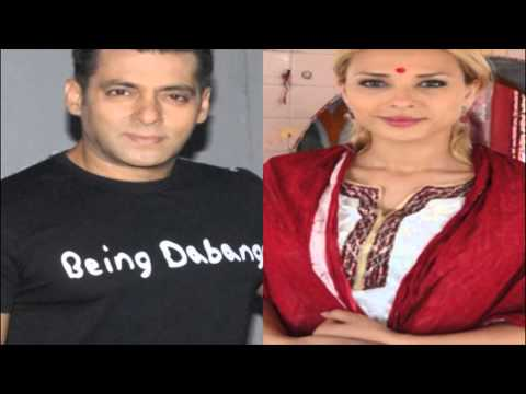 Salman Khan is not getting married With Romanian actress Iulia Vantur