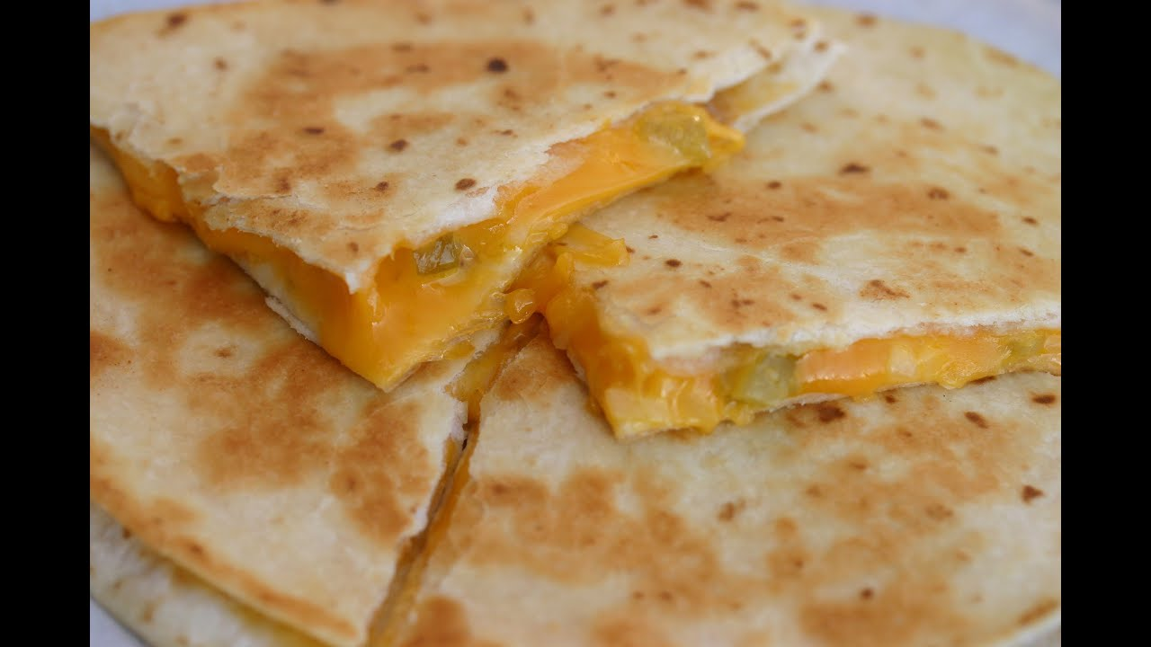 How To Make An Easy Cheese Quesadilla With Onion And Green Watermelon Wallpaper Rainbow Find Free HD for Desktop [freshlhys.tk]