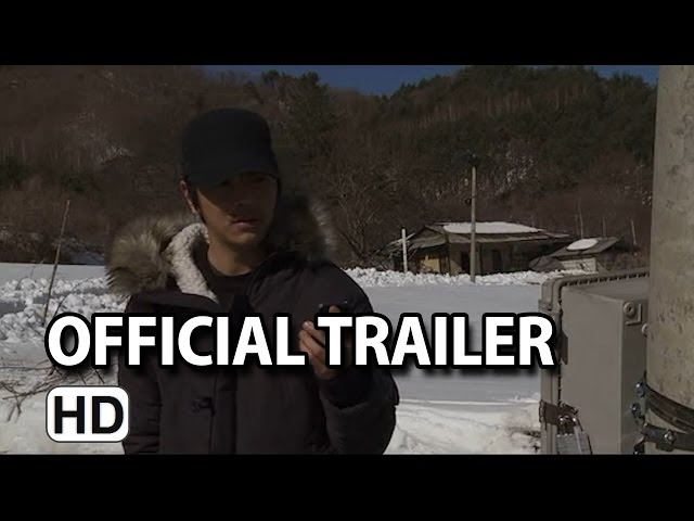 들개들 Wild Dogs Official Trailer (2014)